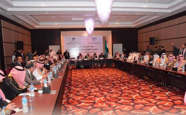 اتفاق مصري سعودي على 6 محاور لتعزيز العلاقات التجارية