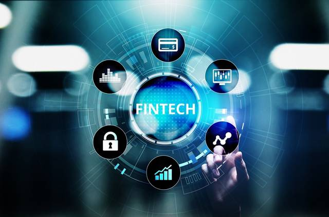 Collaboration at the G2G and B2B level to help the FinTech community scale