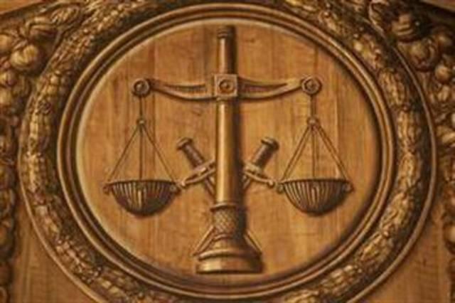 المحكمة أصدرت حكماً بالغرامة على المتهمين محل الدعوى