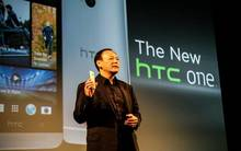 Google signed a $1.1 billion dollar agreement with HTC Corporation to purchase a stake of its operations