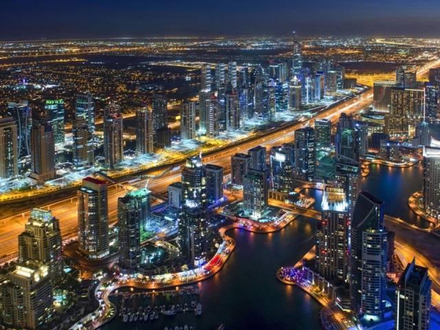 """""""دبي للسلع"""" يفتتح أول منشأة لتخزين وإيداع المجوهرات"""