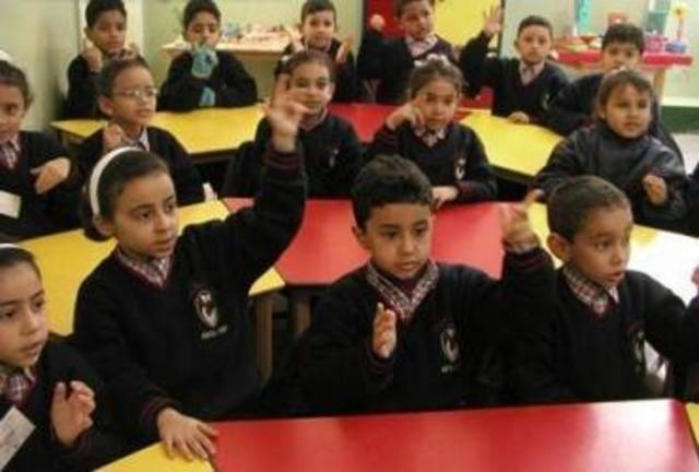 education system in iran Education system in iraq education school that once had one of the finest education systems in the world and approaching 100% literacy is struggling to.