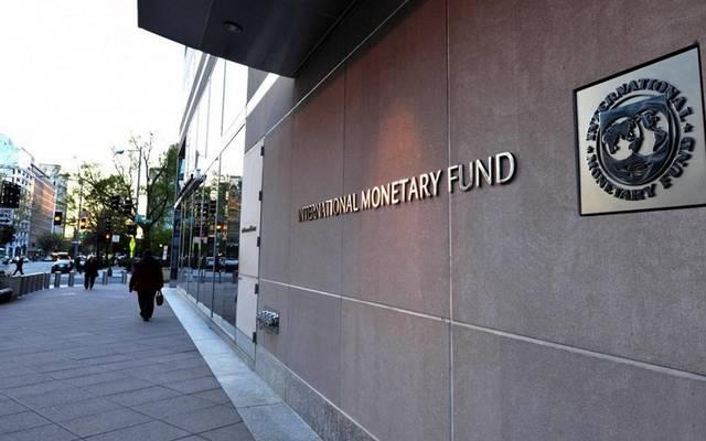 """صندوق النقد: موقف مصر في مواجهة أزمة كورونا """"قوي"""" بفضل برنامج الإصلاح"""
