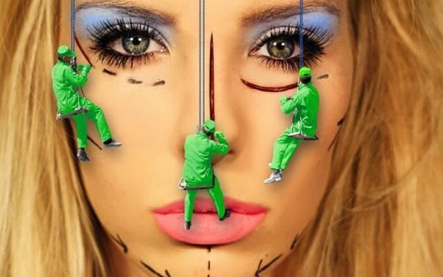 الإمارات تستحوذ على ربع تكلفة عمليات التجميل خليجياً بمليار درهم