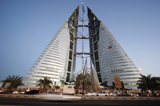 Weetas analyzes last year's events in Bahrain property market