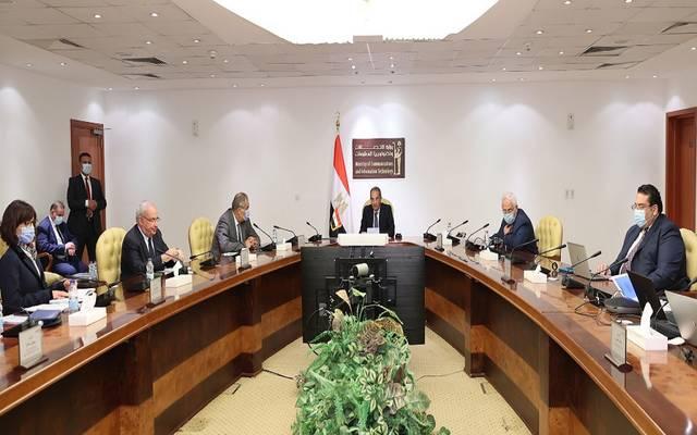 مباحثات مصرية عراقية لتعزيز التعاون في مجال الاتصالات وتكنولوجيا المعلومات