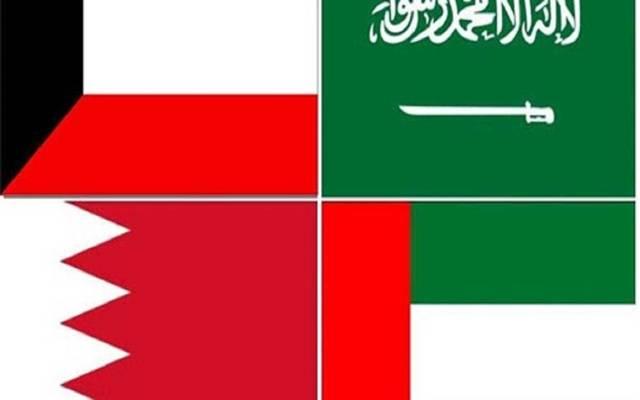 المديرون التنفيذيون بصندوق النقد اتفقوا في وقت سابق على حاجة البحرين إلى حزمة شاملة من الإصلاحات لخفض العجز المالي
