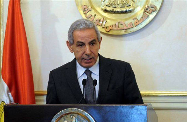 Egyptian exports to Belgium reached EUR 144m in H1-17 – Minister