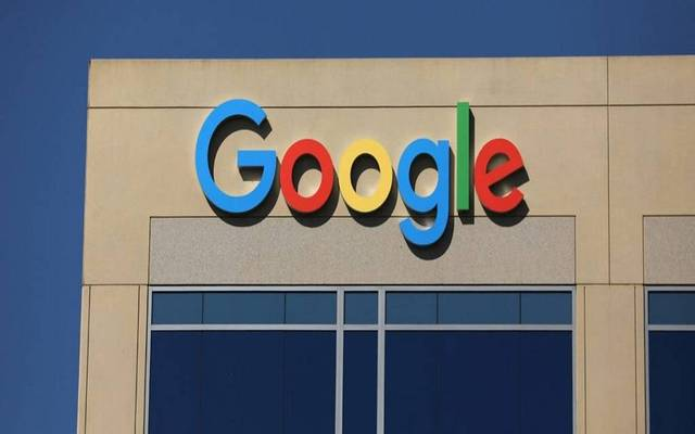 Google is in talks with the tourism ministry to increase the number of tourists
