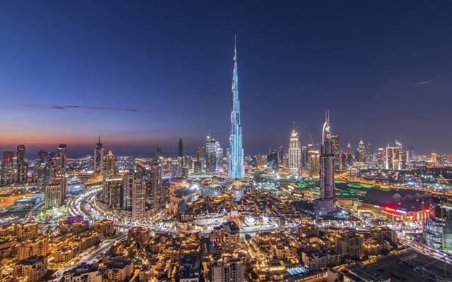 """""""أسبوع الاقتصاد الإسلامي"""" ينطلق بإمارة دبي.. غداً"""