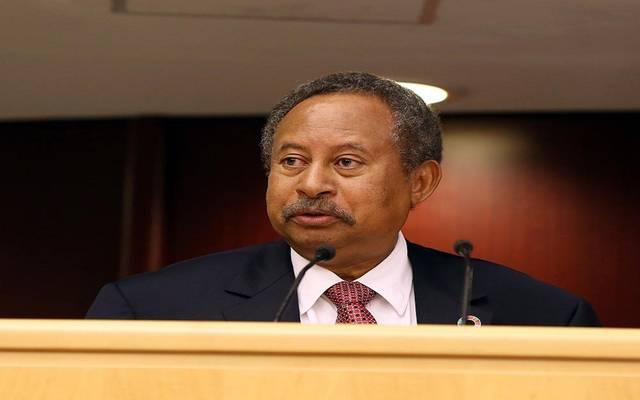 رئيس الحكومة السودانية الجديد