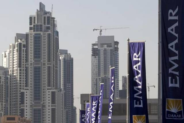 Emaar Development IPO will add to the market and boost liquidity