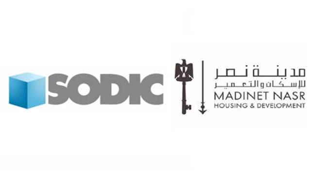 SODIC to acquire 51% stake in MNHD