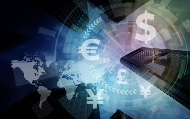 الاقتصاد العالمي يقود البنوك المركزية بعيداً عن الأوضاع الداخلية