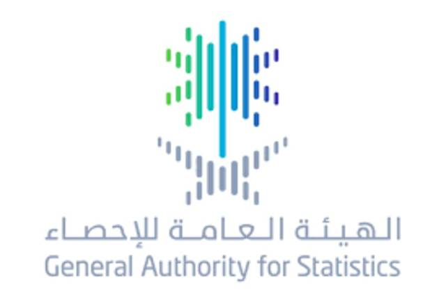 The kingdom's trade surplus grew to SAR 61.34 billion in June