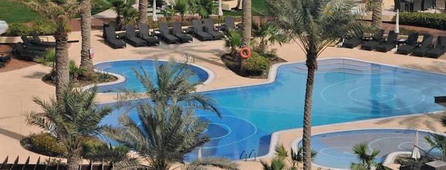 فندق تابع لشركة الفنادق الوطنية