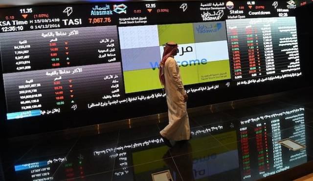 Saudi Arabia's listing in MSCI EMI to boost MENA markets – Franklin Templeton