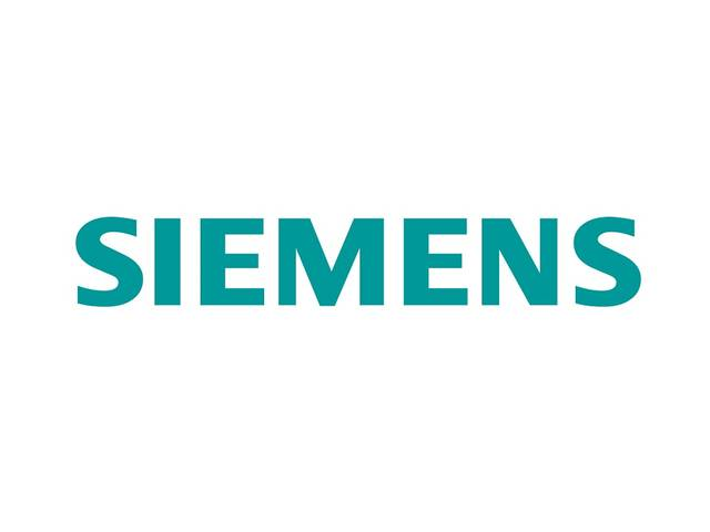 The new metro line will employ Siemens' SIMATIC substation operating system