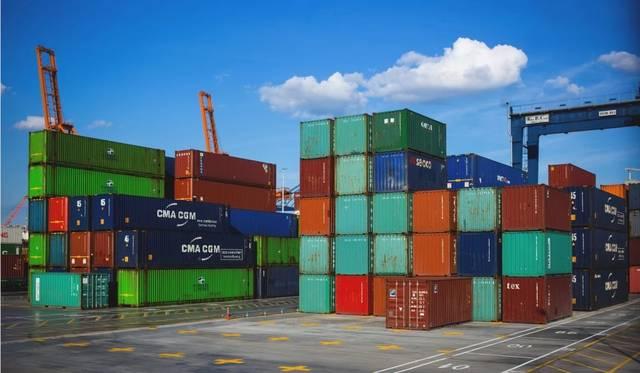 US mulls imposing $3.1 billion tariffs on EU exports