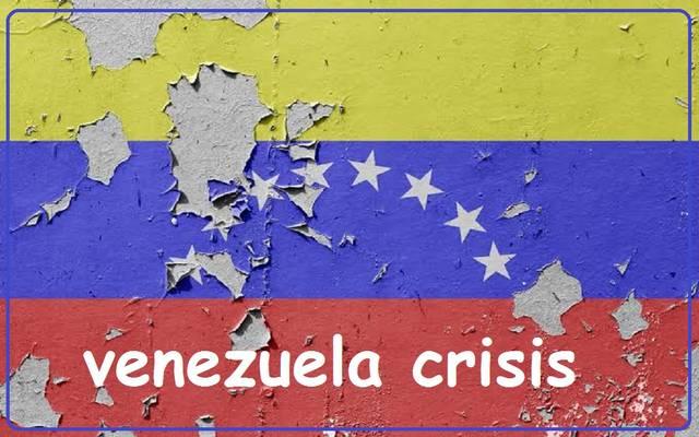 فنزويلا وأزمة الديون.. لماذا لا يدفع الدائنون الثمن أيضاً؟