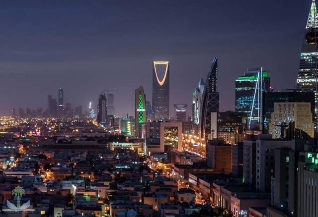 "انطلاق مؤتمر ""عرب نت"" غداً بالرياض"
