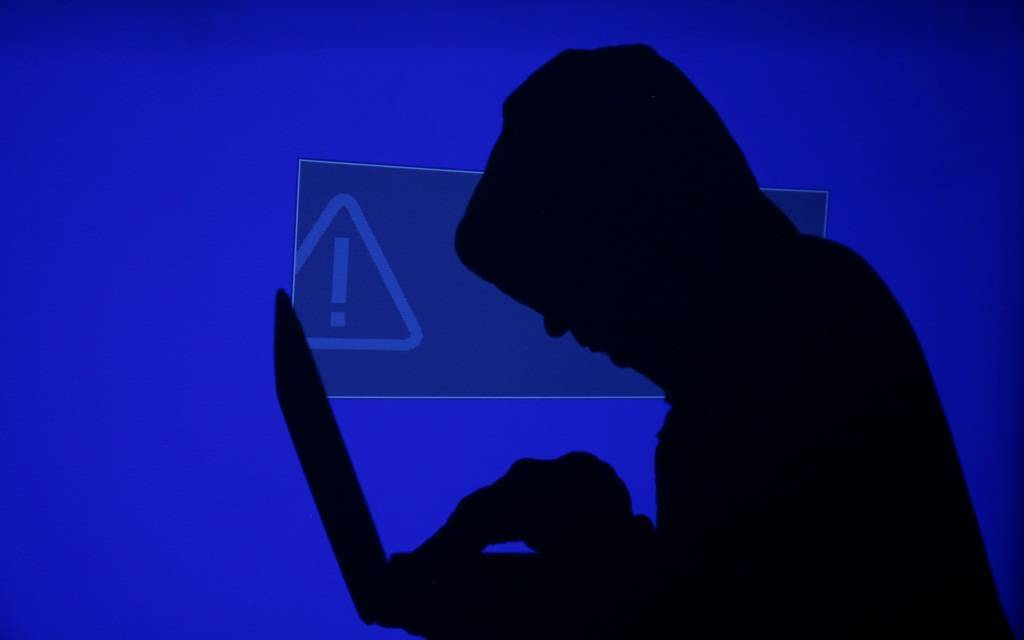 واشنطن ولندن تتهمان هاكرز روس بهجمات تجسس حول العالم