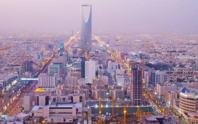 Saudi Binladin Group obtains $2.9bn gov't loan