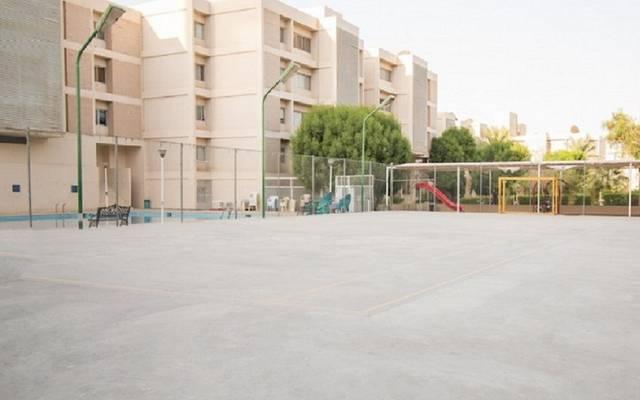 العقارية السعودية: إنجاز 94%من أعمال البناء بمشروع الضاحية السكني