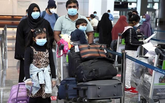 الصحة السعودية: تسجيل 382 إصابة جديدة بكورونا.. ونتوسع بمراكز التلقيح