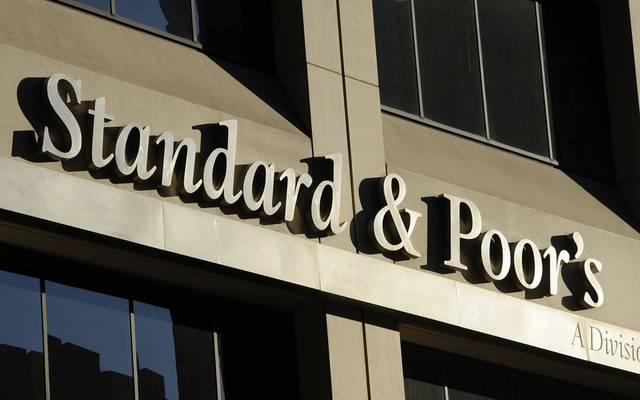 """حكومة أبوظبي: """"ستاندرد.أند.بورز"""" تتوقع نمو اقتصاد الإمارة 2.5% خلال """"2019-2022"""""""