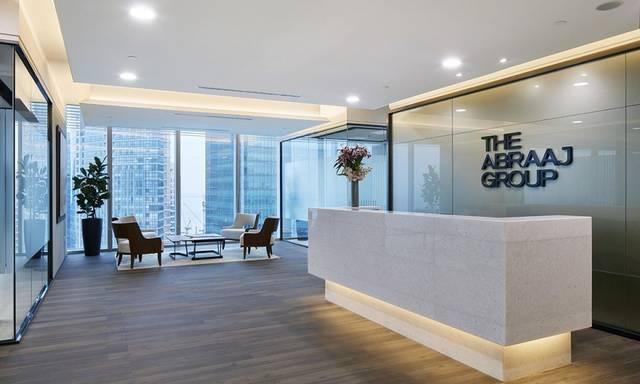 Abraaj's $990m sub-Saharan Africa fund mulls hiring new manager