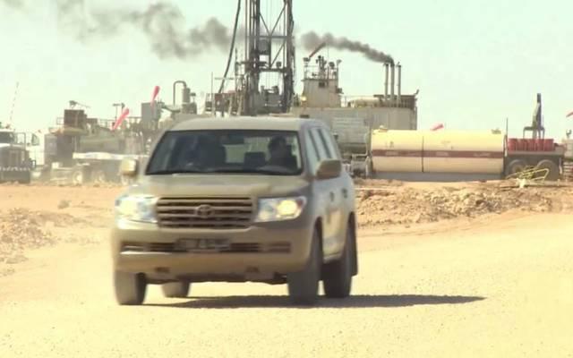 """العقد يتعلق باستئجار سيارات لـ""""نفط الخليج"""" لمدة 3 سنوات"""