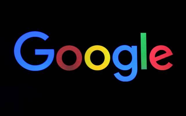 """50 مدعي عام أمريكي يطلقون تحقيقاً ضد الممارسات الإعلانية لـ""""جوجل"""""""