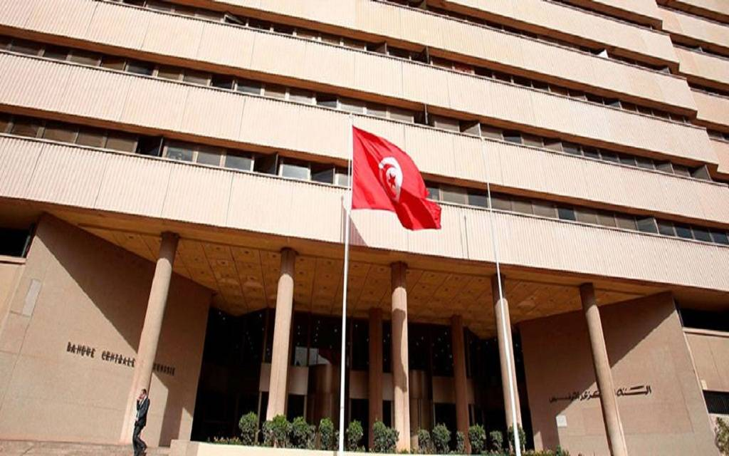 بدعم السياحة.. احتياطي تونس يسجل نحو 6.6 مليار دولار