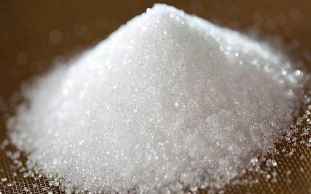 """التموين المصرية: """"السكر متوفر بالأسواق ولا زيادات بالأسعار"""""""