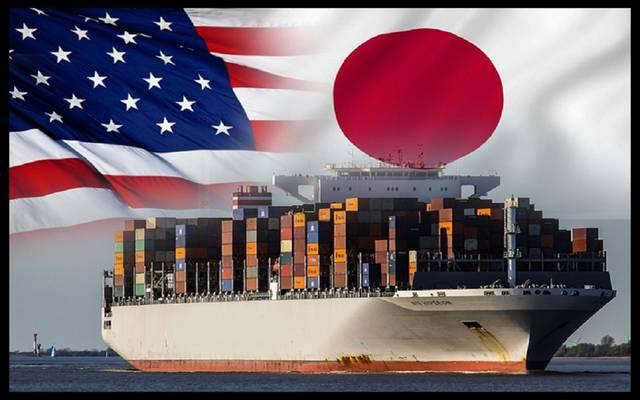 اليابان تسجل عجزاً تجارياً في 2019 بفعل هبوط الصادرات
