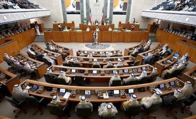 رئيس مجلس الأمة الكويتي: التصويت على طرح الثقة بوزير المالية 12 أغسطس