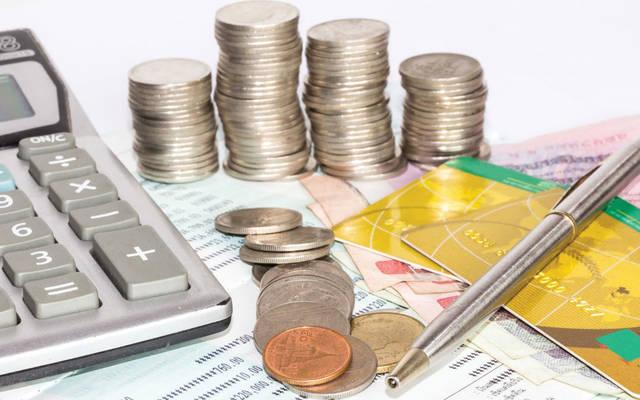 انخفاض صافي إيرادات نشاط الاستثمار يُقلص أرباح الشركة في النصف الأول