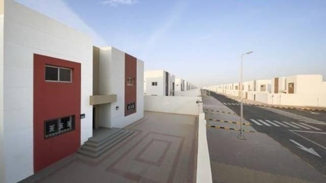 """""""مُلّاك"""" التابع للإسكان السعودية يقلص مُتطلبات فتح الحساب البنكي للجمعيات"""
