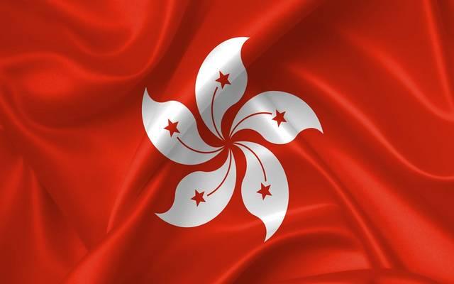 معدل البطالة في هونج كونج يرتفع لأعلى مستوى بـ15 عامًا