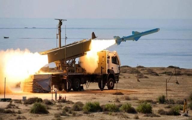 """""""التحالف"""":إفشال هجوم حوثي إيراني على ناقلة نفط سعودية بالبحر الأحمر"""