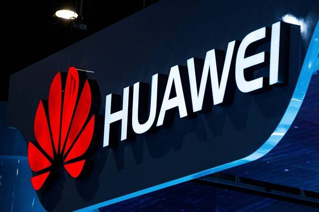Huawei to be banned from UK's 5G networks