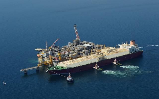 صورة من بيان شركة قطر غاز للتشغيل المحدودة