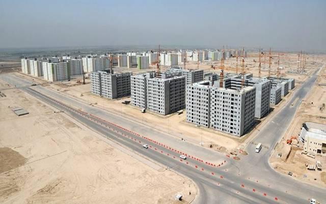 الاستثمار العراقية: 3 إجراءات لجذب الشركات العالمية