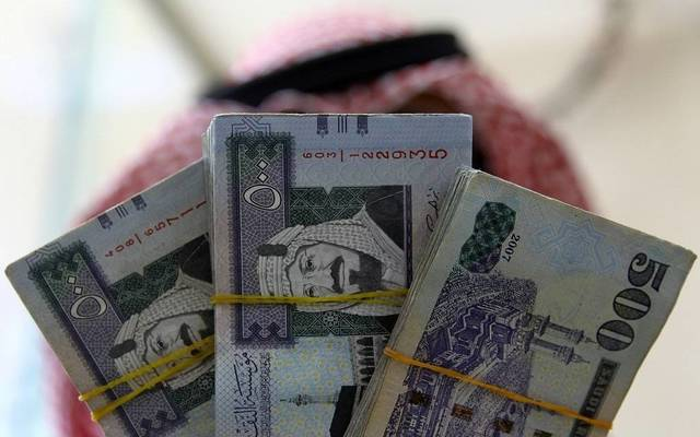 Riyad Bank to tap local and overseas bond markets