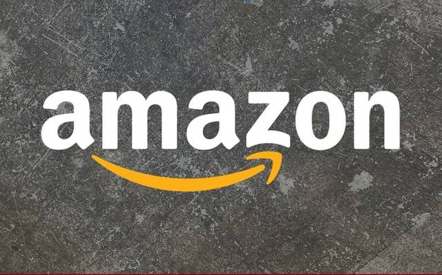 Amazon launches $2bn clean energy venture capital fund
