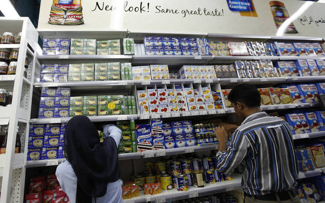 The consumer price index (CPI) of Kuwait rose to 113.1 points