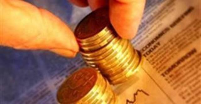 """""""الكفاءة للاستثمارات المالية والاقتصادية""""  تتكبد 57.4 ألف دينار فى 2013"""