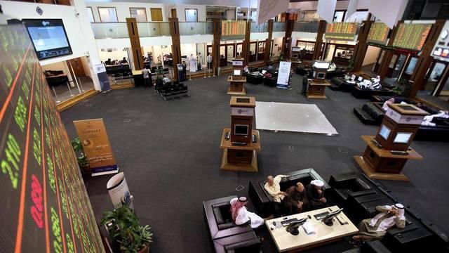Emaar Properties's stock pushes DFM up Thursday