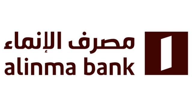 Net profits levelled up by 11.5% to SAR 676 million in Q2-19